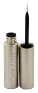 Image of Logona - Fluid Liquid Eyeliner 01 Black - 4 ml.