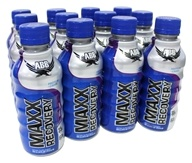ABB Performance - Maxx Recovery Grape Frost - 18 oz. (045529588639)