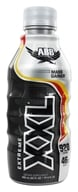 Image of ABB Performance - Extreme XXL Mass Gainer Supplement Strawberry Banana - 22 oz.