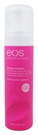 Eos Evolution of Smooth - Shave Cream Ultra Moisturizing Pomegranate Raspberry - 7 oz.