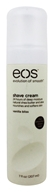Eos Evolution of Smooth - Shave Cream Ultra Moisturizing Vanilla Bliss - 7 oz.