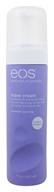 Eos Evolution of Smooth - Shave Cream Ultra Moisturizing Lavender Jasmine - 7 oz.