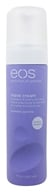 Image of Eos Evolution of Smooth - Shave Cream Ultra Moisturizing Lavender Jasmine - 7 oz.