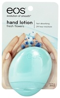 Image of Eos Evolution of Smooth - Everyday Hand Lotion - 1.5 oz.
