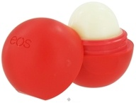 Image of Eos Evolution of Smooth - Lip Balm Sphere Summer Fruit - 0.25 oz.