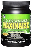IDS Sports - Bio-Engineered Waximaize Natural Flavor - 1.85 lbs. CLEARANCE PRICED - $13.32