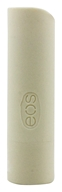 Eos Evolution of Smooth - Lip Balm Stick Vanilla Bean - 0.14 oz.
