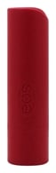 Eos Evolution of Smooth - Lip Balm Stick Pomegranate Raspberry - 0.14 oz. - $2.99