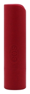 Image of Eos Evolution of Smooth - Lip Balm Stick Pomegranate Raspberry - 0.14 oz.