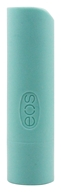 Eos Evolution of Smooth - Lip Balm Stick Sweet Mint - 0.14 oz.