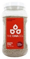 The Chia Co - Chia Seed White Australian Grown - 1 kg. by The Chia Co