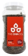 Image of The Chia Co - Chia Seed Black Australian Grown - 1 kg.