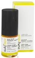 Image of Suki Skincare - Face Pure Facial Moisture Nourishing - 0.5 oz.