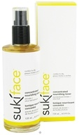 Image of Suki Skincare - Face Concentrated Nourishing Toner - 4 oz.