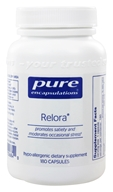 Pure Encapsulations - Relora - 180 Capsules