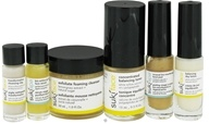 Image of Suki Skincare - To-Go 21 Day Dermal Detox Kit
