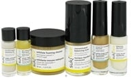 Suki Skincare - To-Go 21 Day Dermal Detox Kit - $65.95