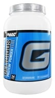 Giant Sports Products - Delicious Protein Powder Vanilla Shake - 2 lbs., from category: Sports Nutrition