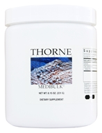 Thorne Research - Medibulk - 8 oz. (693749621010)