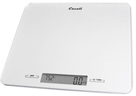 Image of Escali - Alta High Capacity Digital Food Scale 2210G
