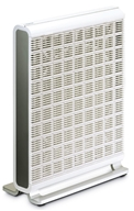 FilterStream - AirTamer High Efficiency Air Purifier A600 (680583060006)