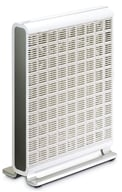 FilterStream - AirTamer High Efficiency Air Purifier A600 - $249.99
