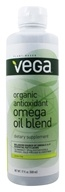 Vega - Antioxidant Omega Oil Blend - 17 oz., from category: Nutritional Supplements