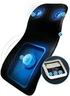 Image of Sound Oasis - Vibroacoustic Therapy System VTS-1000