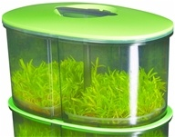 iPlant - Sprout Garden Second Tier Add-On - $29.99