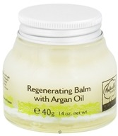 Naturelle d'Orient - Regenerating Balm With Argan Oil - 1.4 oz. (3760094198744)