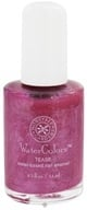 Image of Honeybee Gardens - Watercolors Water Based Nail Enamel Tease - 0.5 oz.