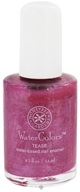 Honeybee Gardens - WaterColors Water Based Nail Enamel Tease - 0.5 oz. - $12.34