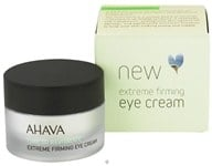 AHAVA - Time To Revitalize Extreme Firming Eye Cream - 0.51 oz., from category: Personal Care