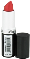 Image of Benecos - Natural Lipstick Dark Red - 4.5 Grams CLEARANCE PRICED