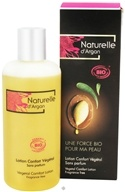 Image of Naturelle d'Argan - Vegetal Comfort Lotion Fragrance Free - 8.4 oz.