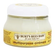 Image of Burt's Bees - Baby Bee Multipurpose Ointment - 7.5 oz.