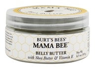 Burt's Bees - Mama Bee Belly Butter - 6.5 oz. (792850010307)