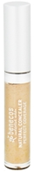 Image of Benecos - Natural Concealer Perfect Coverage Beige - 5 ml.