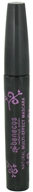 Image of Benecos - Natural Multi-Effect Mascara Just Black - 8 ml.