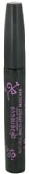 Benecos - Natural Multi-Effect Mascara Just Black - 8 ml., from category: Personal Care