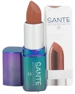 Image of Sante - Lipstick 20 Red Gold - 4.5 Grams CLEARANCE PRICED