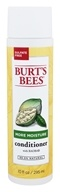 Image of Burt's Bees - Conditioner More Moisture Baobab - 10 oz.