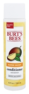 Burt's Bees - Conditioner Super Shiny Mango - 10 oz. by Burt's Bees