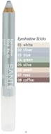 Image of Sante - Eyeshadow Stick 02 Silver - 3.2 Grams