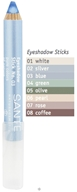Image of Sante - Eyeshadow Stick 03 Blue - 3.2 Grams CLEARANCE PRICED