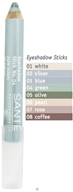 Image of Sante - Eyeshadow Stick 04 Green - 3.2 Grams CLEARANCE PRICED