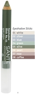 Sante - Eyeshadow Stick 05 Olive - 3.2 Grams by Sante