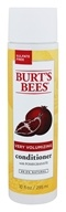 Burt's Bees - Conditioner Very Volumizing Pomegranate - 10 oz. - $7.19