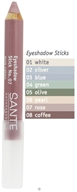 Image of Sante - Eyeshadow Stick 07 Rose - 3.2 Grams CLEARANCE PRICED