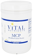 Image of Vital Nutrients - MCP Modified Citrus Pectin - 360 Grams